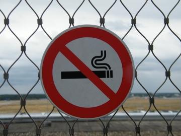 Сигареты дешево купить в ульяновске цены в россии на табачные изделия