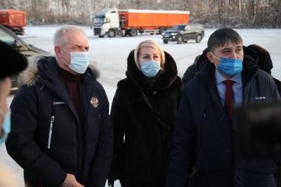 Ооо элеватор ульяновск купить фольксваген транспортер липецкая область