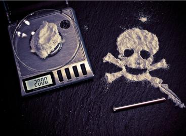 Табачные изделия ульяновске новое в законе о продаже табачных изделий