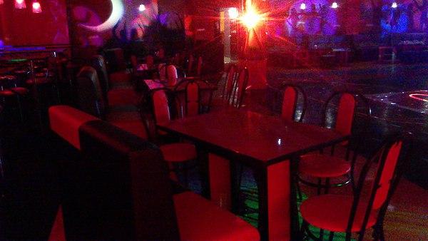 Ночной клуб шипр в ульяновске ночные клубы в городе брянск