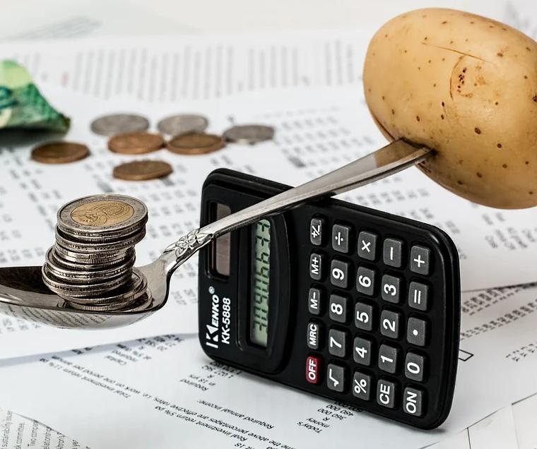 В январе  в Ульяновской области выросла инфляция