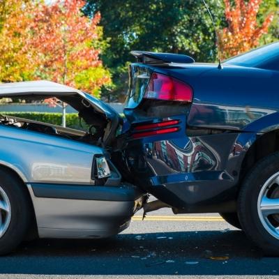 Реформа ОСАГО: мошенников не угомонит, но порядочным водителям станет легче