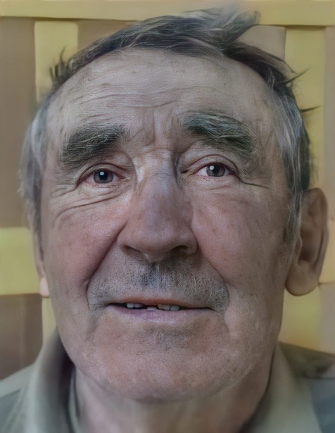 В Ульяновске вчера пропал пожилой мужчина