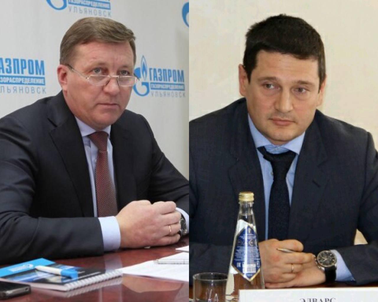 Перестановки в комитетах ЗСО: Эдварс и Камеко заменили Трубчанина