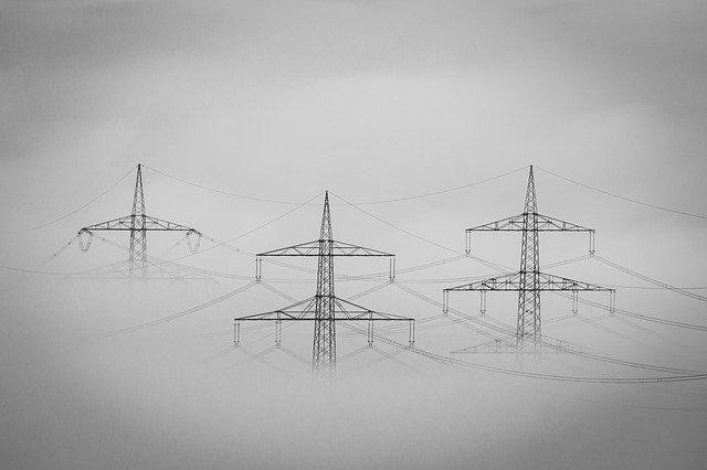Погода на воскресенье: ульяновцам обещают туман и дожди