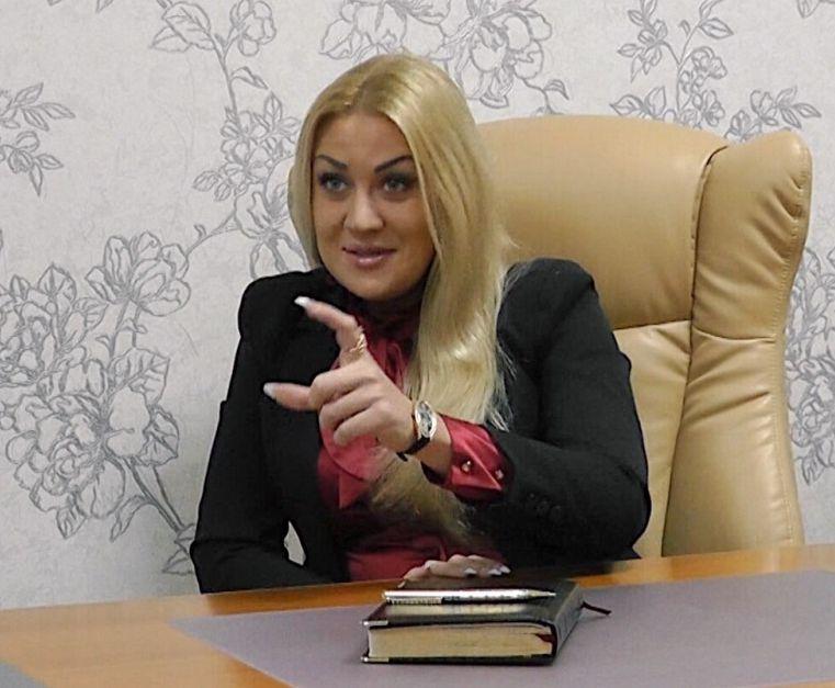 хочу снятся в порно ульяновск