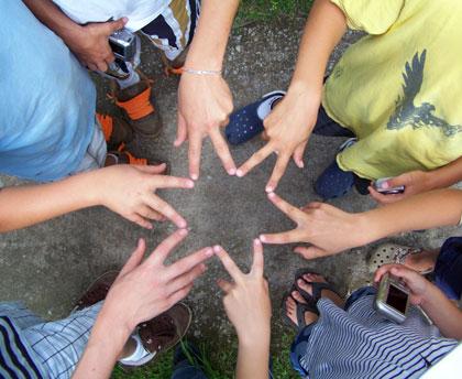 В летней оздоровительной кампании этого года приняли участие более 46 тысяч ульяновских школьников