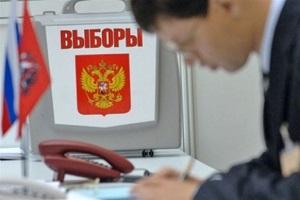 Меняют схему выборов Гордумы Ульяновска. «Единая Россия» готовит места для оппозиции