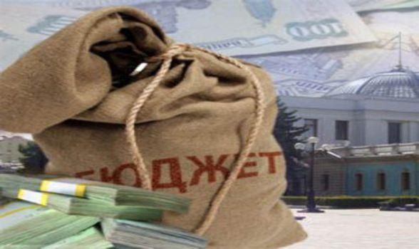 За прошлую неделю в областной ульяновский бюджет поступило около 380 млн руб.