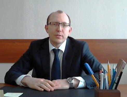 Управление загс ростовской области официальный сайт новости