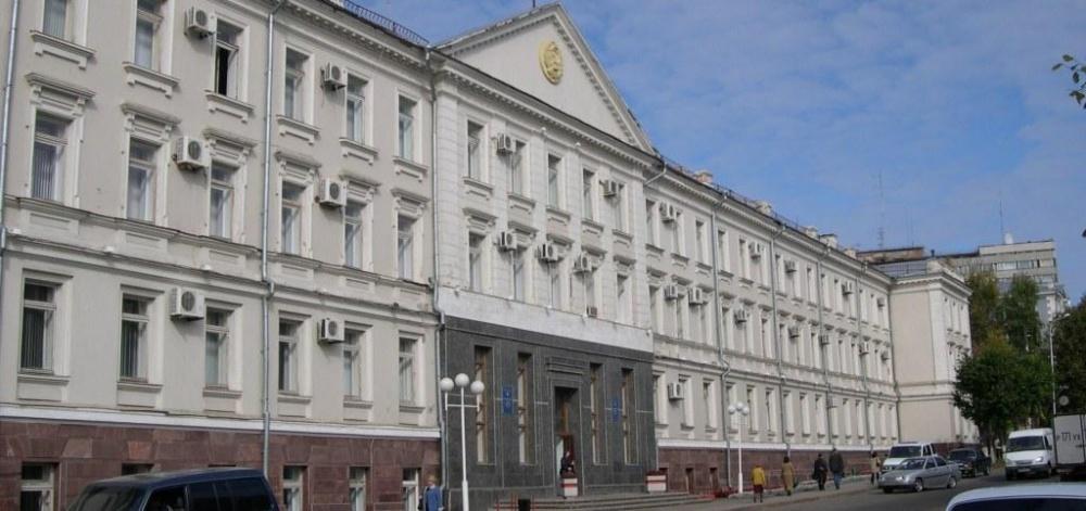 Власть меняется! В Ульяновске реформируют администрацию