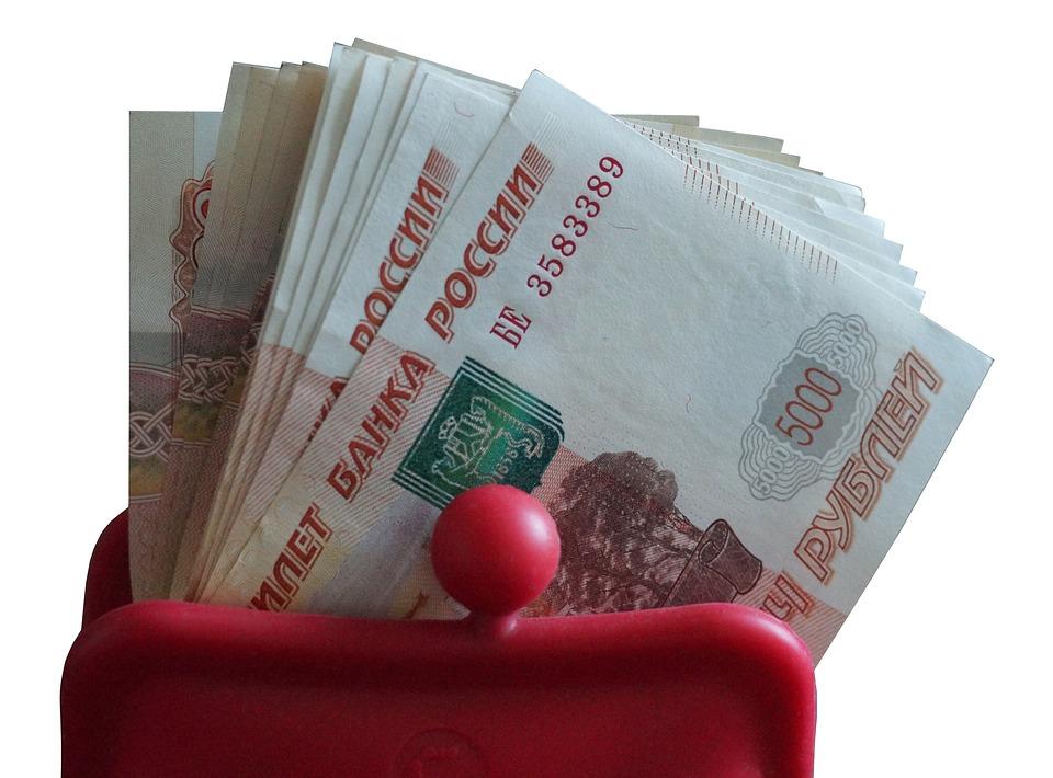 Куда ушли 3,4 млн рублей? На руководство управляющей компании завели уголовное дело