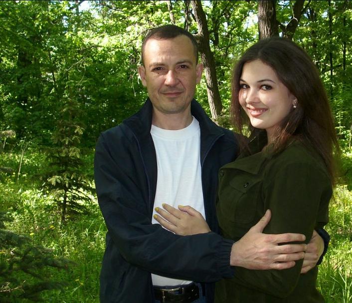 На связь не выходит, домой не приходит: жительница Ульяновска ищет пропавшего отца