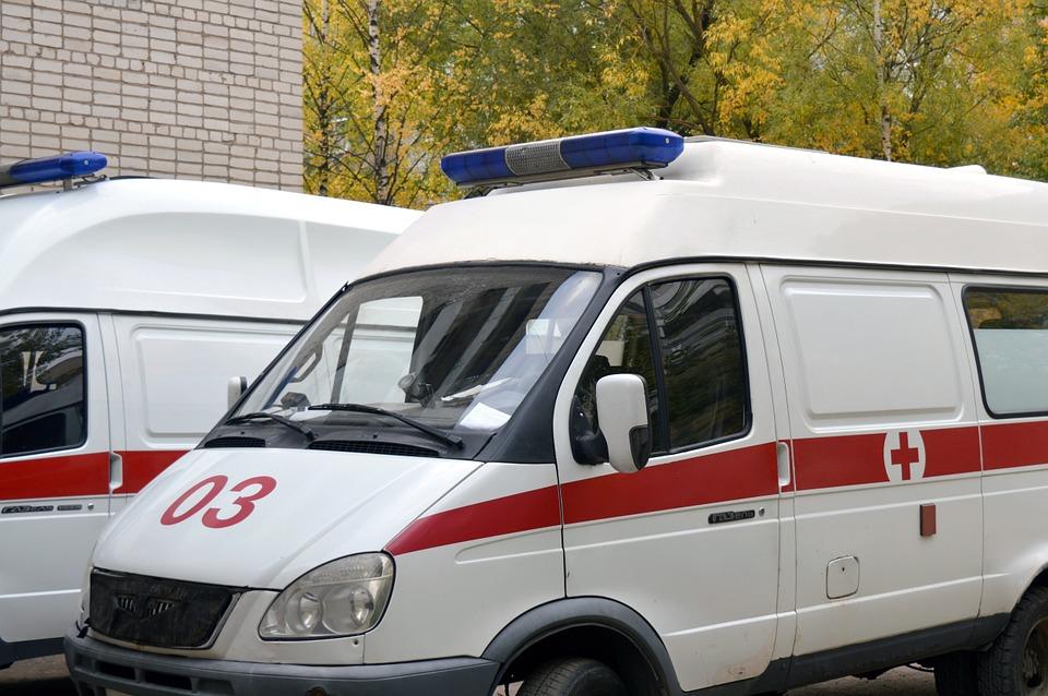 Осужден водитель грузовика, который  едва не угробил скутериста