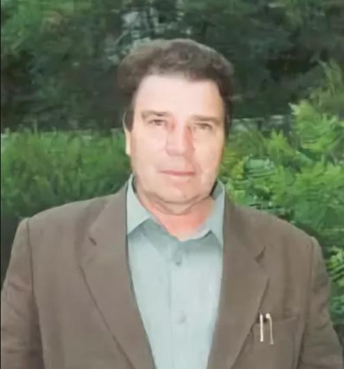 Умер Виктор Снежкин, который построил «Венец» и «кривой дом» в Ульяновске