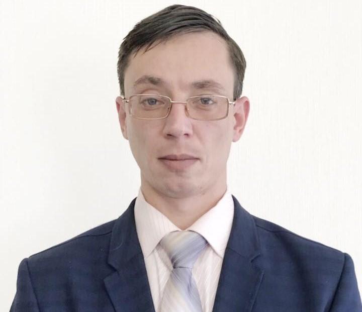 Депутата-коммунальщика Седова заменил Алексей Палибин