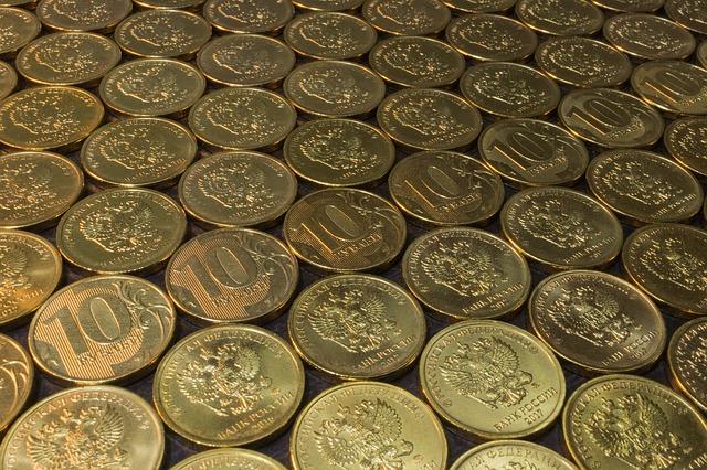 Бюджет региона планируют за несколько лет увеличить с 59 до 100 млрд рублей