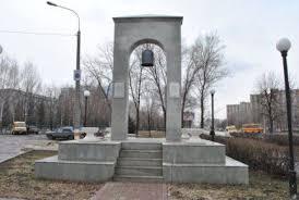 В Ульяновске вспомнят Чернобыль