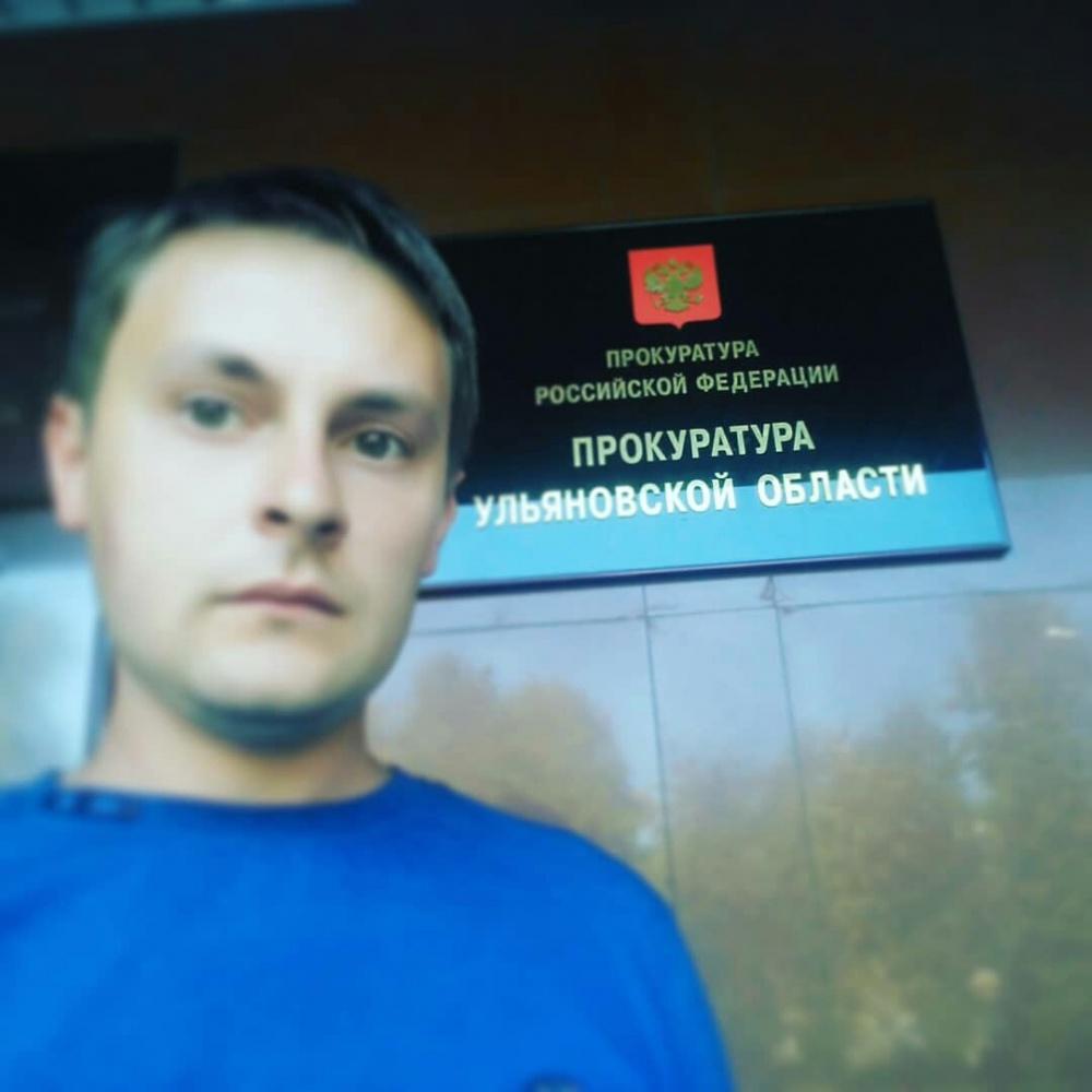 Бывшая супруга Гурьянова о декларации: