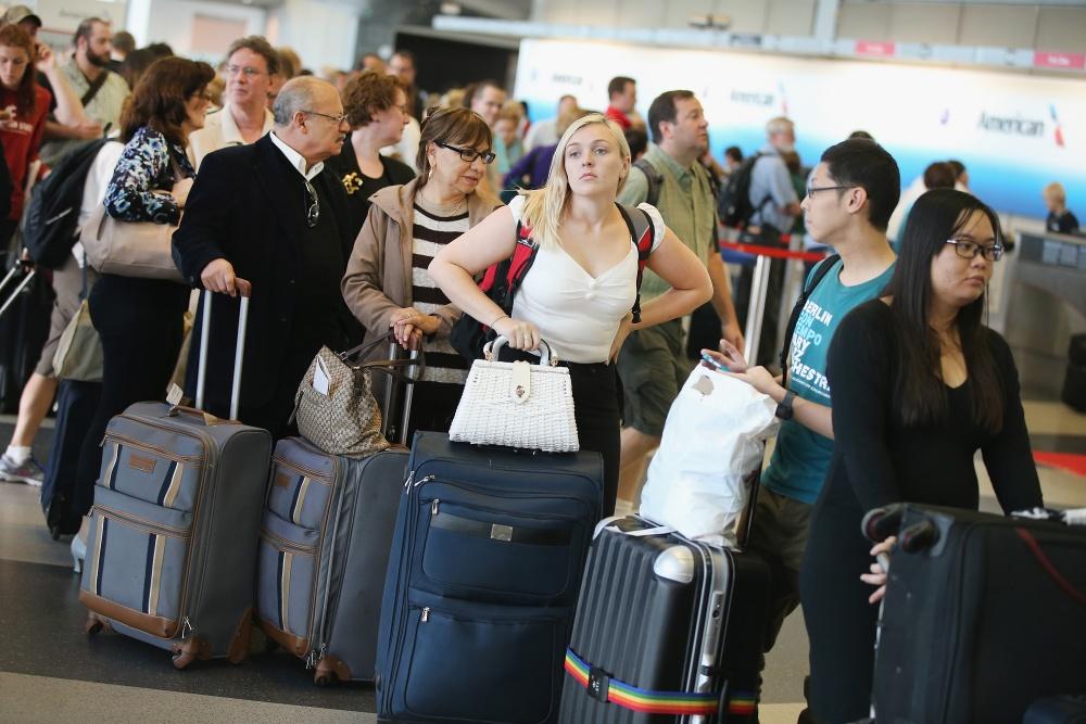 Из Ульяновска стартовали рейсы в турецкую Анталию