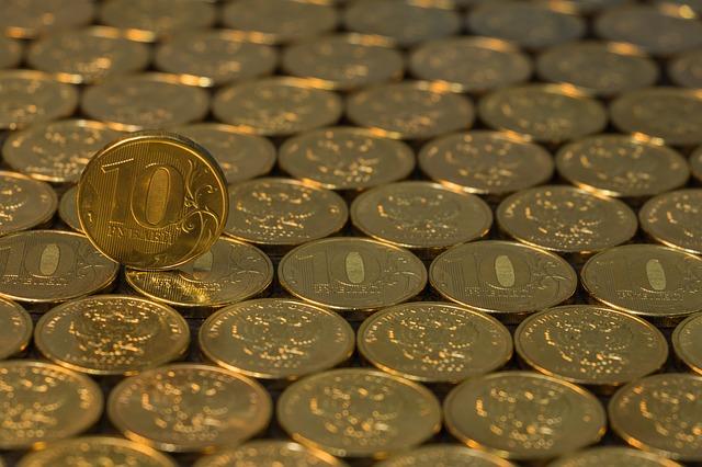 Региону дадут 771 млн рублей за хорошую работу чиновников
