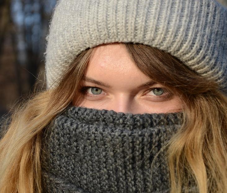 В Ульяновске со среды начнется похолодание