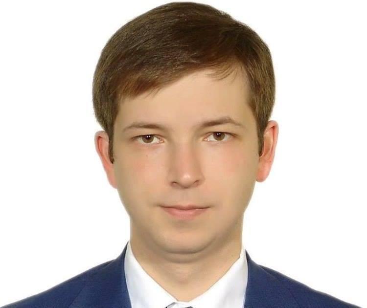 Новости экономики финансов украины