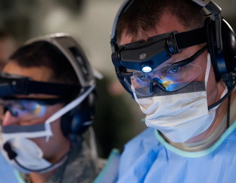 Ульяновск попал в группу риска: сюда может проникнуть китайский коронавирус
