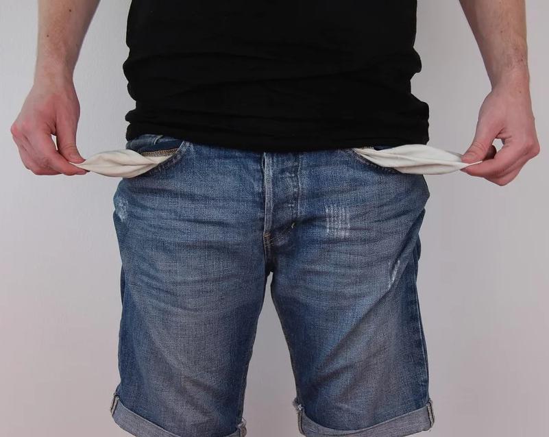 Волгоградские мошенники обобрали  ульяновского студента