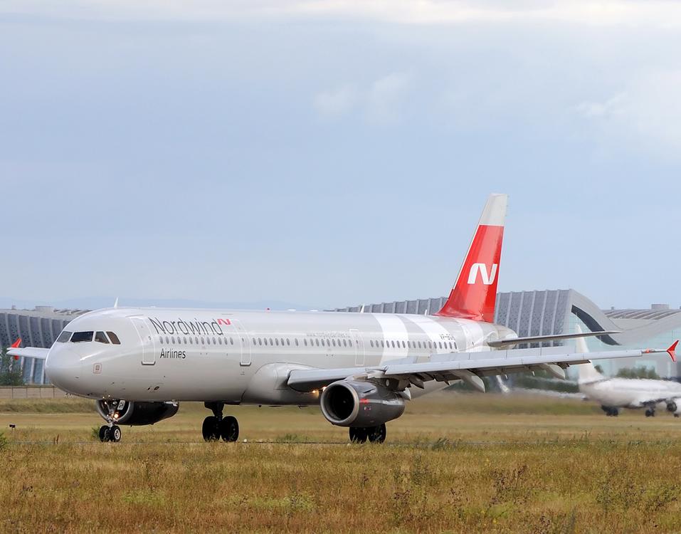 Этим летом из Ульяновска в Симферополь самолеты будут летать дважды в неделю