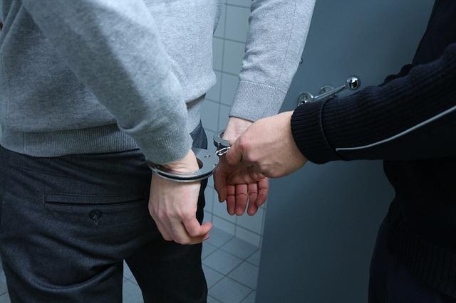 Ульяновец угнал машину знакомого и соврал ему, что кто-то попал на ней в ДТП