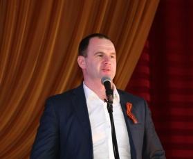 Отменить отмененное. Димитровградские депутаты стремятся к прямым выборам мэра