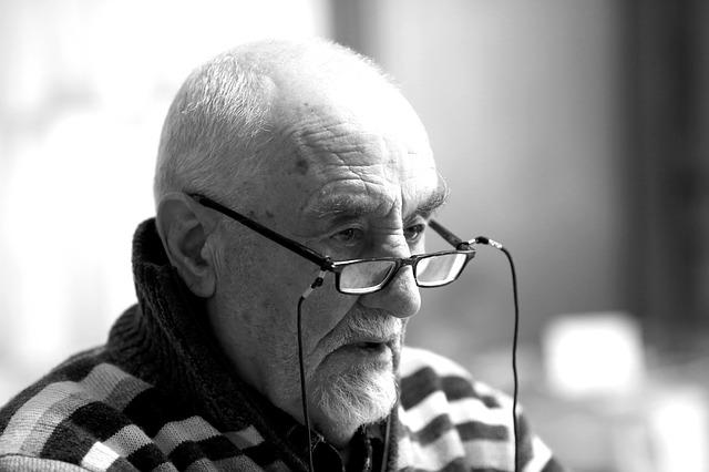 Мошенники обчистили двух ульяновских пенсионеров