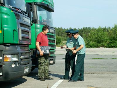 работает порядок перемещения автотранспорта из казахстана в россию язык обладает особенным