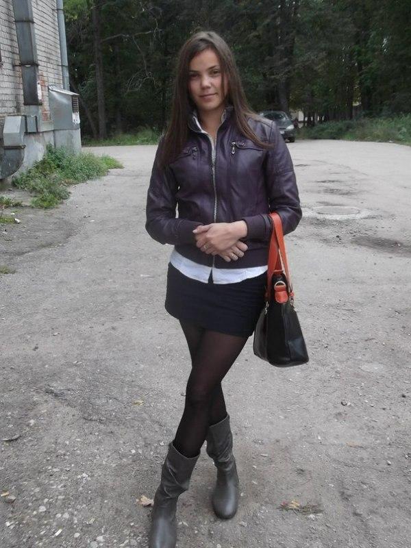 новый город ульяновск проститутки