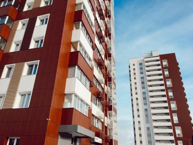 Инвестирование в недвижимость в 2020 году: выгодно ли это?
