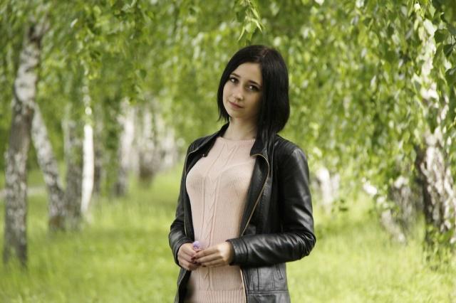 ульяновские девушки познакомится от 16 лет