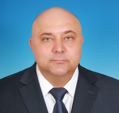 Главой Заволжского района Ульяновска вполне может стать Михаил Морозов