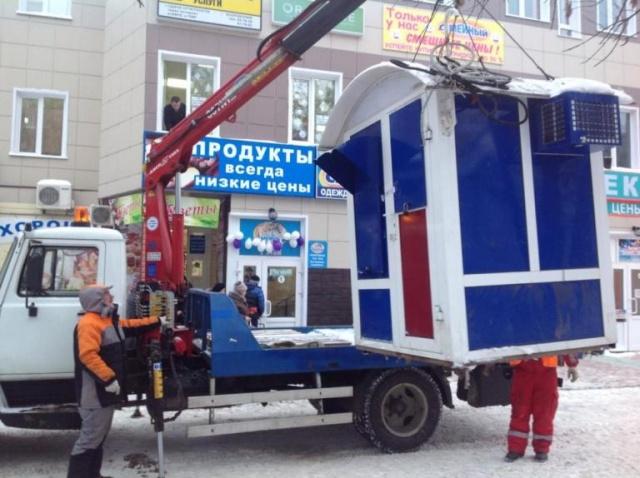 Игровые автоматы г.ульяновска куплю б у игровые автоматы
