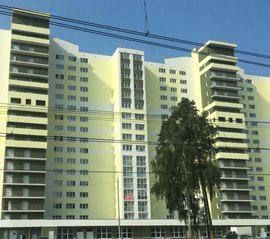 спиной ипотека на жилье в г ульяновске окажется