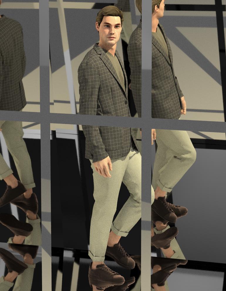 sz_770-2480_upld_46719 Питерский эксперт создал для «Бостона» новую линию одежды   Портал легкой промышленности «Пошив.рус»
