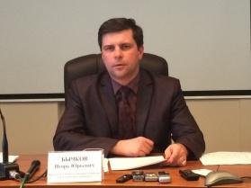 банкротство ульяновскэлектротранс