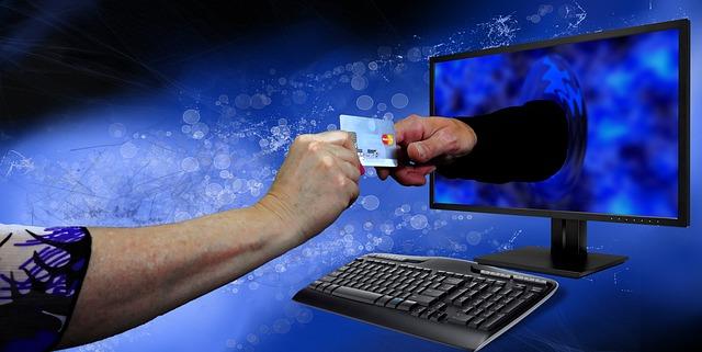 Как мошенники могут добраться довашего банковского счета— Карточная афера
