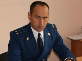 Коррупция в Ульяновске в 2017: черный список