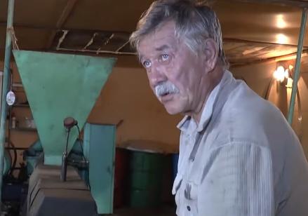 Массовое отравление кустарным маслом: тереньгульский фермер оправдан, фото-1