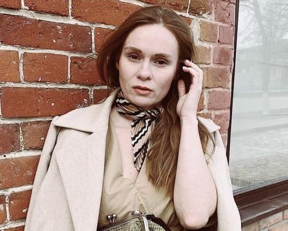 upld_46815 Питерский эксперт создал для «Бостона» новую линию одежды   Портал легкой промышленности «Пошив.рус»